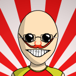 thegreatklaid Avatar